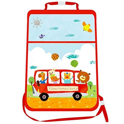 egal-foldable-auto-backseat-hanging-organizer-bag-for-pc-portable-car-children-cartoon-organizer-storage-bag-bus