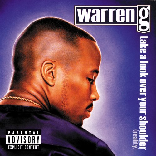 warren g lookin at me mp3 download
