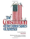 The Constitution of the United States of America, , 1599620162