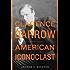 Clarence Darrow: American Iconoclast