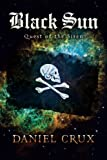 img - for Black Sun: Quest of the Siren (Volume 2) book / textbook / text book