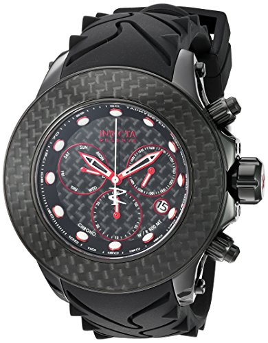 invicta-mens-reserve-swiss-quartz-stainless-steel-and-silicone-casual-watch-colorblack-model-22143