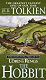 The Hobbit (Turtleback School & Library Binding Edition) (Lord of the Rings)