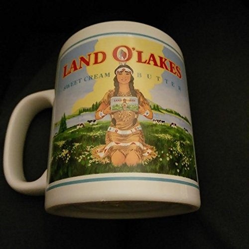 land-o-lakes-coffee-mugs-set-of-2