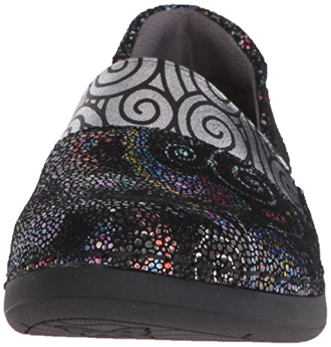 free shipping with mastercard sale shop for Alegria Women's Glee Clog Surreally Pretty clearance shop buy cheap store outlet footlocker dasyDo2Tvn