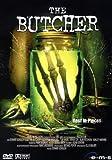 The Butcher [Alemania] [DVD]