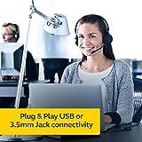 Jabra Evolve 30 II Headset