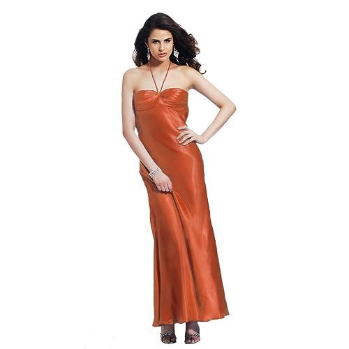 Clarisse Prom Dresses: Amazon.com
