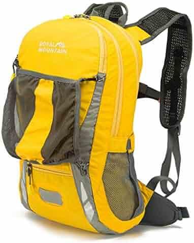 430da6d7a29f Shopping Multi - $100 to $200 - Backpacks - Luggage & Travel Gear ...