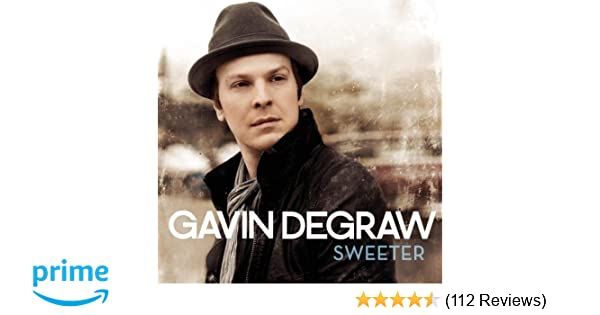 sc 1 st  Amazon.com : gavin degraw table set for two - Pezcame.Com