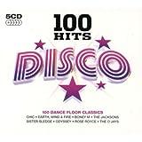 100 Hits: Disco