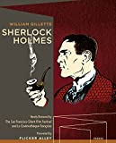 Sherlock Holmes [Blu-ray] (Version française) [Import]