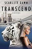 Transcend (Origin Book 2) offers