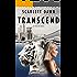 Transcend (Origin Book 2)