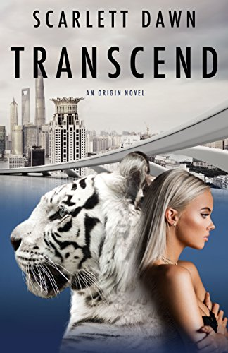 transcend-origin-book-2