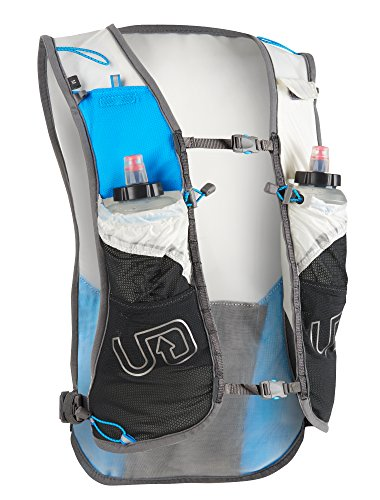 ultimate-direction-to-race-30-hydration-vest-244cu-in-graphite-m