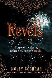 Revels (Legacy)