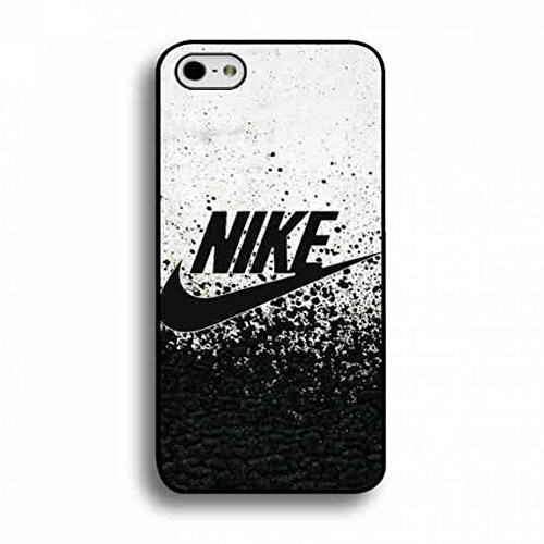 good looking best place quality design Just do it Nike Logo Protection Hülles, Logo Cover for Apple iPhone  6/6s(4.7 inches),Phone Hülle Cover for Nike