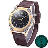 Best Dial Friend For Boys - Men's Wrist Watches,TOPCHANCES Men's Boy's Junior Quartz Watch Review
