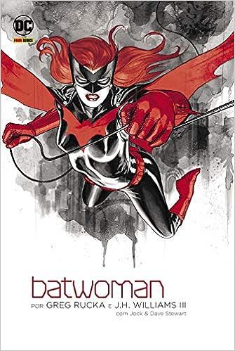 Novidades Panini Comics - Página 22 51NaF4sGRrL._SX333_BO1,204,203,200_