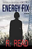 Energy Fix: A Novel