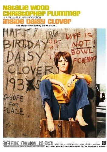 Inside Daisy Clover (1965)