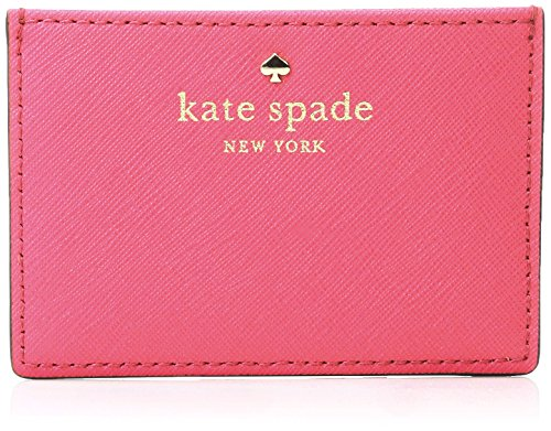 kate-spade-new-york-Cedar-Street-Credit-Card-Holder
