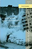 If You Lived Here: The City in Art, Theory, and Social Activism : A Project (Discussions in Contemporary Culture)