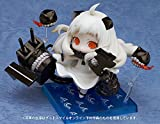 Good Smile Kancolle: Kantai Collection: Northern Princess Nendoroid Board Game
