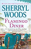 Flamingo Diner by  Sherryl Woods in stock, buy online here