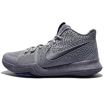 0e9e7cf7994 Nike Men s Kyrie 3 EP