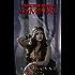 Hair: A Dramatic Horror Novella: Jane the Hippie Vampire Series, Book 3