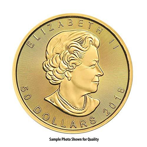 gold 1 ounce - 4