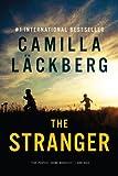 The Stranger (Fjällbacka)