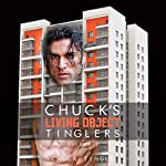 Chuck's Living Object Tinglers: Volume 2 | Dr. Chuck Tingle