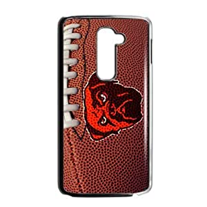 The NLF Team Custom Case for LG G2(each team has in my store.You can search to the team you want to )