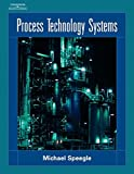 img - for Process Technology Systems book / textbook / text book