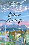 Silver Linings (Rose Harbor 4)