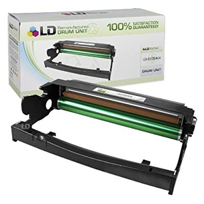 LD © Refurbished Alternative for Dell 310-5404 (W5389) Laser Drum Cartridge for your Dell 1700/1700n Laser printer