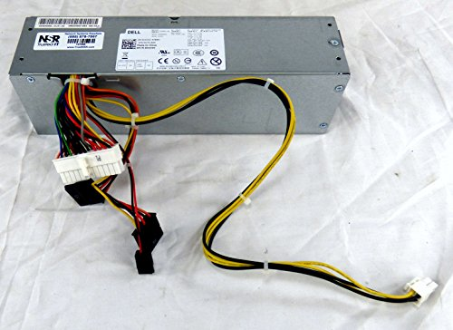 dell power supplies - 6