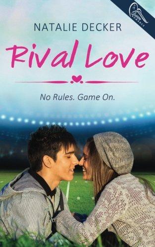 Download Rival Love (Volume 1) ebook