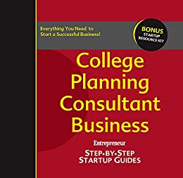 Need a Professional Business Plan Writer?