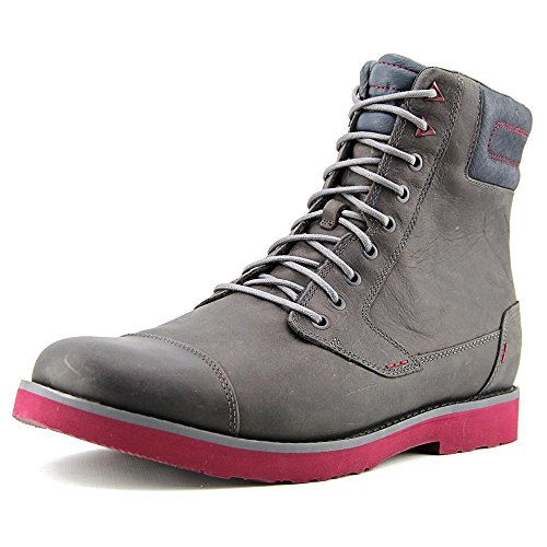 teva-mens-m-mason-tall-leather-mid-casual-boot-grey-12-m-us