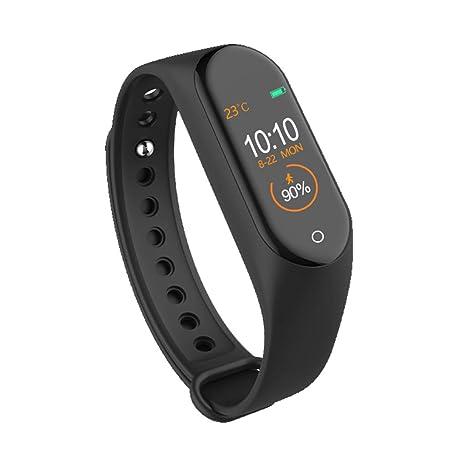 Chiic HW11 Smartwatch para Niños, Smartwatch para Niños GPS ...