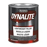Dynatron 494 DynaLite Lightweight Body Filler - 0.8 Gallon
