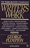 Writers at Work 6, , 0140077367