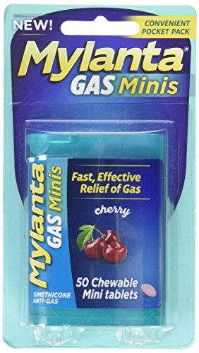 mylanta-mini-tabs-antacid-cherry-50-count