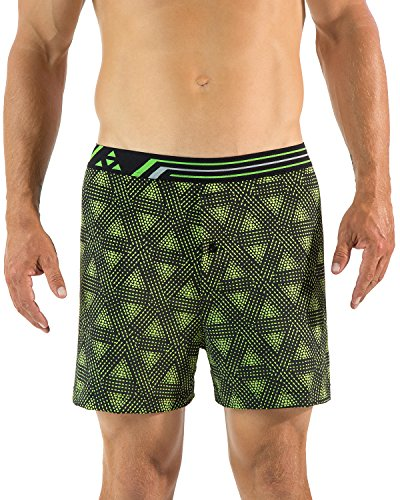 balanced-tech-mens-active-performance-boxer-shorts-tribal-energy-black-green-large