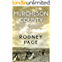 Murcheson County