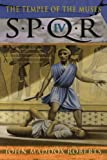When Roman junior senator Decius Caecilius Metellus the Younger has a chance to join a diplomatic mission to Alexandria, he welcomes the opportunity to temporarily elude his enemies in the Eternal City-even though it means leaving his beloved Rome...